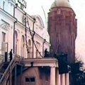 Житомир, 1927 год 4K. ВИДЕО
