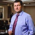 Ігор Попов про законопроєкт щодо заробітних плат співробітників СБУ
