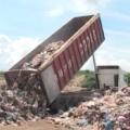 Екологічна інспекція через суд вимагає заборонити експлуатацію полігону у селищі біля Коростеня