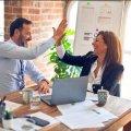 Як зробити бізнес успішним: 3 практичних поради