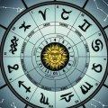 Грошові надходження – Тельцям, сильні емоції – Близнятам: гороскоп на 24 червня