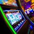 Sloterman — сайт-обзорник виртуальных казино Украины и не только