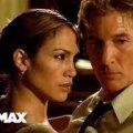 МУЗІКА. Shall We Dance? (2004)   'Be This Alive' (HD) - Jennifer Lopez, Richard Gere