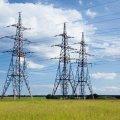 Міненерго відклало зміну тарифів на електрику