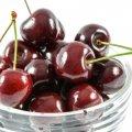 В Україні почався сезон вишні: за скільки продають ягоду