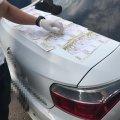 У Житомирі на хабарі в 175 тис. грн викрили директора комунального підприємства. ФОТО