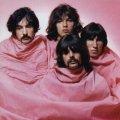МУЗІКА. Pink Floyd- Hey You