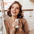 Лікар назвала чай, який можна пити в спеку