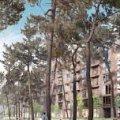 Переваги купівлі квартир у ЖК O2 RESIDENCE