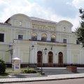 Житомирська обласна філармонія запрошує на урочисте закриття 83 концертного сезону!
