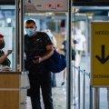 Цифровий COVID-сертифікат може призвести до хаосу, - авіакомпанії ЄС