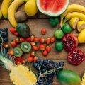 Цей фрукт допоможе людям з зайвою вагою уникнути проблем із серцем