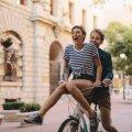 Для чего нужен велосипед в современном мире?