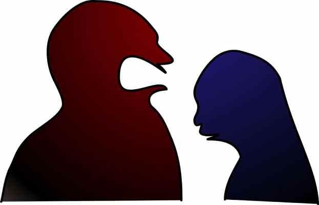 Опасно для жизни: 4 признака нездоровых отношений