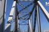 Подробиці травмування хлопця на залізничному мосту в Коростені: підлітка вдарило струмом у 27 тисяч вольт