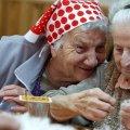 Підвищені пенсії з 1 липня матимуть 5 млн українців