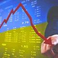 Экономика Украины имеет явно выраженный компрадорский характер