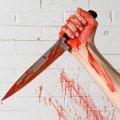 У Житомирі перевіряють причестність жінки до вбивства її чоловіка