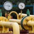 В Україні рекордно зросли ціни на газ