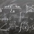 ЗНО з математики на 185+: високий результат із онлайн-школою «На Урок»