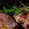 5 способов, как вкусно приготовить мясо