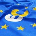 Кому  служить у Житомирі «Європейська солідарність»?