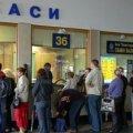 У Житомирі не продають безкоштовні квитки учасникам АТО та сім'ям загиблих. ВІДЕО