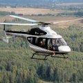 У Польщі вертоліт впав в озеро, постраждали троє українців