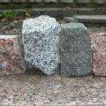 На Житомирщині незаконно орендували гранітний цех площею майже 500 кв. м