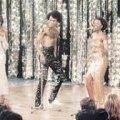 МУЗІКА. BONEY M. – Daddy Cool (TVE Esta Noche Fiesta 11.01.1977)