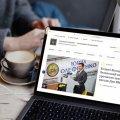 Сайти державних органів зазнали атаки