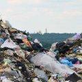 У Бердичеві комунальне сміттєзвалище площею 4,6 га незаконно передали приватному товариству