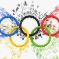 Житомирські спортсмени увійшли до складу олімпійської збірної України для ігор у Токіо