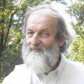 Відомий житомирський блогер обурений, що депутати відмовили Олесю Коляді у званні почесного громадянина Бердичева