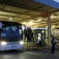 У Чорногорії українців затримали за перевезення фальшивих грошей