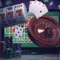 Для чого видається ліцензія онлайн казино?