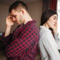 Ці повсякденні звички швидко вбивають стосунки: що варто знати