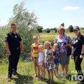 На Житомирщині за вихідні потонули четверо людей