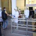 Вакцина Pfizer буде доступна всім українцям