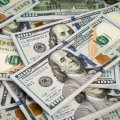 В Україні ввели нові правила покупки доларів