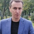 Ляшко розповів, як справи із розробкою української COVID-вакцини