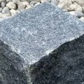 На Житомирщині підприємство завдало збитків довкіллю самовільним видобуванням граніту