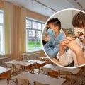 В Україні школи скасовують 10-11 класи для учнів: що робити батькам