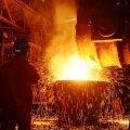 Як виготовляється сталь - основні етапи