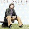 МУЗІКА. Joe Dassin - Si tu n'existais pas (1976)
