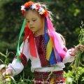 Як українці називали своїх дітей у 2021 році: перелік популярних та рідкісних імен