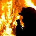 На Житомирщині за добу ліквідовано чотири пожежі.
