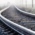 У Коростені вантажний поїзд збив на смерть чоловіка