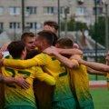 """Житомирський """"Полісся"""" зіграє проти команди турецької Суперліги"""