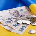 Пенсії чорнобильцям зростуть: скільки, коли та кому доплатять